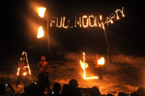 full-moon-party-op-koh-phangan