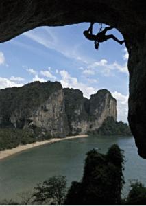 klimmen-thailand
