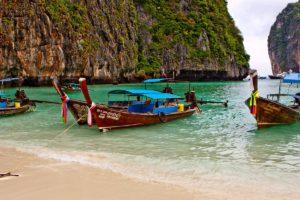 Wat te doen in Phuket