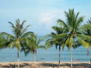 Vakantie Khao Lak