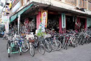 fietstocht-door-bangkok