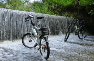 fietsvakantie-thailand-fietsen