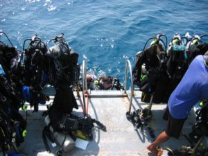 koh-chang-duiken