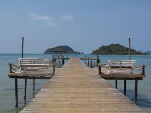 koh-mak-thailand