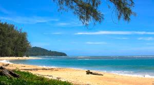 stranden-phuket