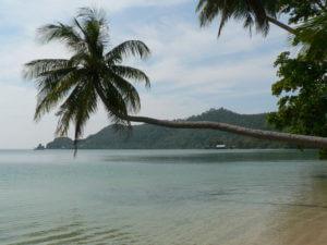 thailand-koh-mak