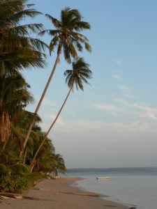 vakantie-koh-mak-stranden