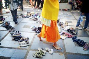dos-and-don-ts-thailand-schoenen