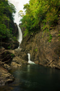 khlong-plu-waterval-koh-chang