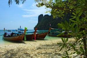 koh-hong-thailand