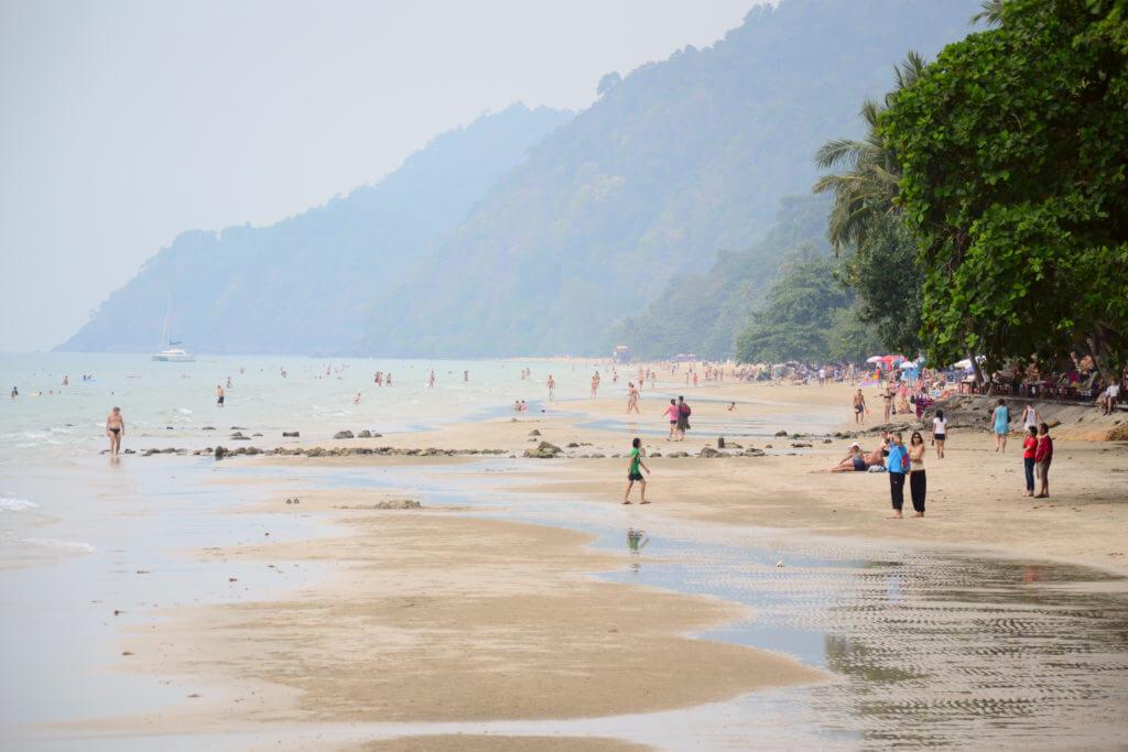 white-sand-beach-koh-chang