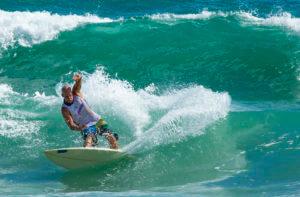surfen-thailand