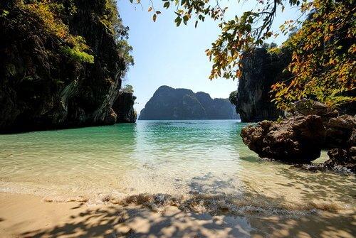 Luxe eilandhoppen Thailand met VakantieXperts