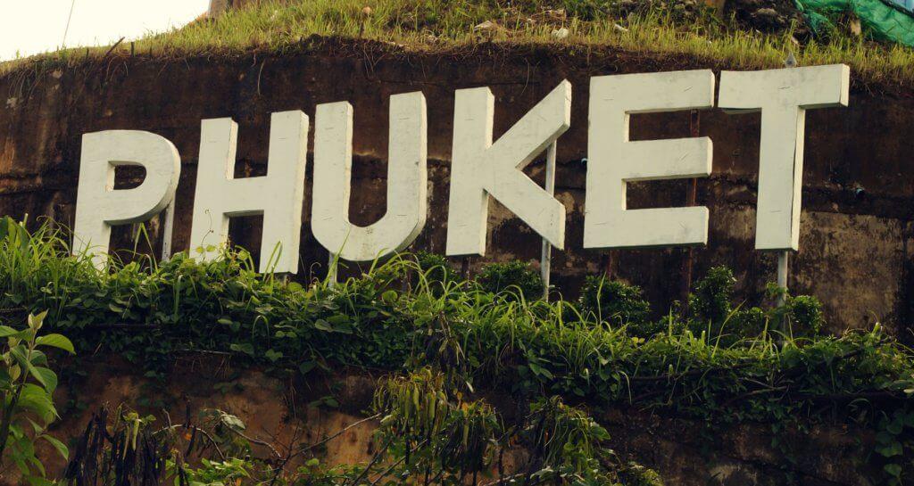 Bezienswaardigheden Phuket ontdekken