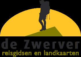 logo-dezwerver
