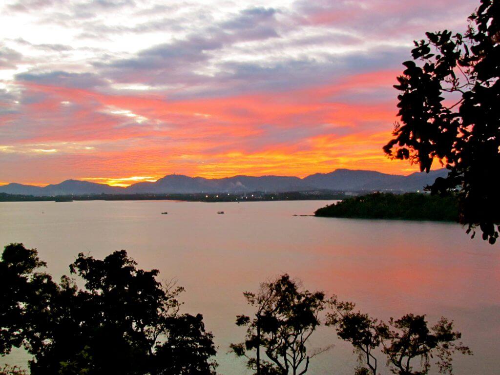 Vakantie naar bezienswaardigheden Thailand - TUI