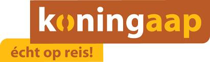logo koning aap